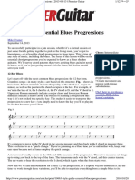 StyleGuide-BluesProgressions-all.pdf