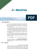 Aula 8 - Memórias.pdf