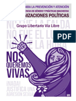 PROTOCOLO_GENERO_GLVL.pdf