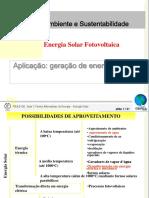 06-Aula 7_fotovoltaico_2015_v2