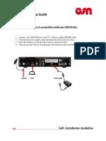 OSN_Retail_Box_self_installation_instructions.pdf