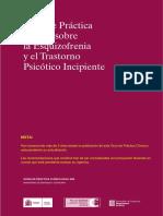 GPC- ESQUIZOFRENIA Y TRASTORNO PSICÓTICO INCIPIENTE.pdf