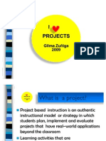 projectwork-091124085437-phpapp02