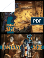 Fantasy AGE Game Master's Kit.pdf