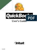 User Guide 2006