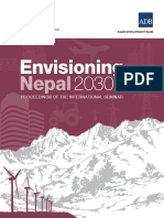 Envisioning_Nepal_2030_Proceeding.pdf