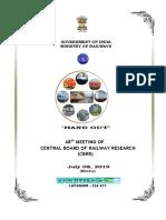 FINAL Handout_48 CBRR (2).pdf