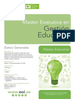 master_gestioneducativa_online