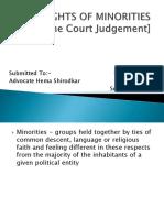 124292052-Minority-Rights