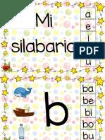 Mi-silabario.pdf