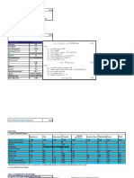 boiler calculation