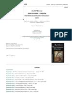 Esoterismul Crestin-Rudolf Steiner.pdf