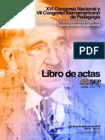 405-2016-10-05-LibroDeActas_SEP2016