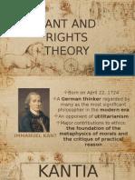 Kantian-Ethics-Final.pptx