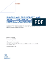 Blockchain_technology_and_smart_contract.pdf