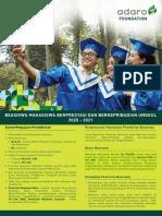 Poster Beasiswa Adaro 2020.pdf