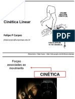 aula cinetica linear.pdf