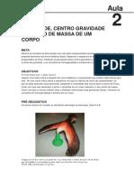 Instrumentacao_para_o_Ensino_de_Fisica_I_Aula_2
