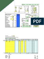Fuel Planner V2.5