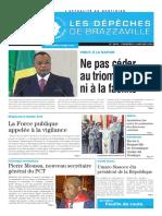 20200103_DBZ_DBZ_ALL.pdf