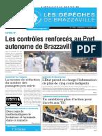 20200327_DBZ_DBZ_ALL.pdf