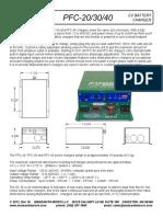 pfc_20_30_40specsheet0.7.pdf