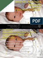 CURS 2.1 reanimare.pptx