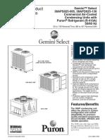 38APS-13PD (1).pdf