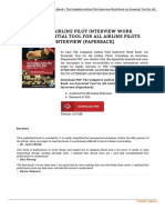 the-complete-airline-pilot-interview-work-book-a-1463680430.pdf