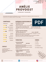 Provoost_Amelie_CV.pdf