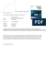 10.1016@j.cplett.2020.137402.en.ro.pdf