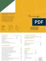 Poormanger_Menù_d19.pdf