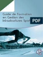 guide-de-formation-en-gestion-des-infrastructures-sportives