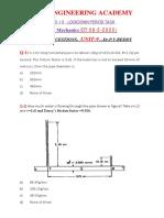 UNIT-9 Q'S--8-5-20-Dr.P.V.R