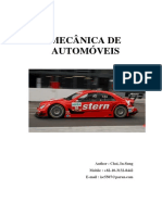 6. Manual Teorico de Mecanica de Automoveis.pdf