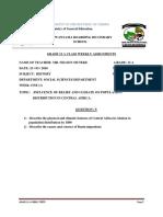 RECESS TESTS 12A.pdf