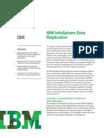 AST-0067004_IBM_InfoSphere_Data_Replication.pdf