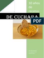 Ebook recetas de cuchara.pdf
