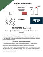 MIMO-DIA-DEL-MAESTRO-ANECDOTAS-DEL-COLEGIO