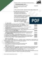 varianta_047.pdf