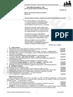 varianta_049.pdf