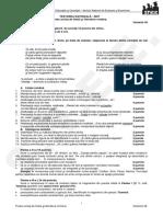 varianta_046.pdf