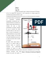 MARCO_TEÓRICO_SISTEMA BOMBEO PLUGER  LIFT R2docx