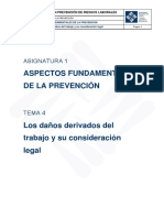 Asignatura 1.4 Daños derivados trabajo y consideracion legal.pdf