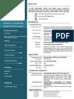 MANZAR CV.pdf