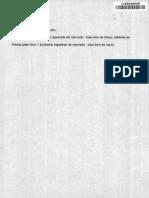 1199400609.pdf