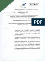 5cebb69432fed121784309.pdf