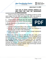 CyCord - MHA - updated comprehensive-advisory-Zoom- meeting platfom-20200412