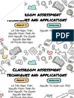 1.-POWER-POINT-Classroom-Assessment-Group-4 (1).pdf