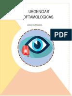 urgencias oftalmologicas.docx